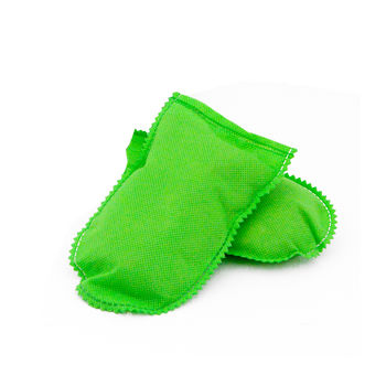 купить Саше для обуви с бамбуком Paterra, 2 шт. в Кишинёве