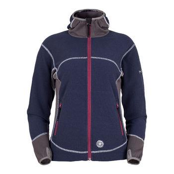 купить Куртка флисовая женская Milo Chite Lady, CHITE-L в Кишинёве