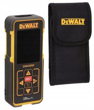 купить Дальномер лазерный DeWALT DW03050 в Кишинёве