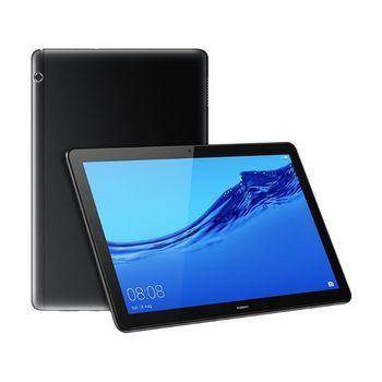 купить Huawei MediaPad T5 9,6' LTE 3+32Gb,Black в Кишинёве