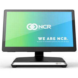NCR CX5 (RAM 4GB, SSD 128GB M.2)
