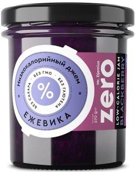 купить Джем Ежевика 270g в Кишинёве