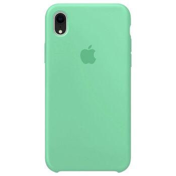 Чехол для iPhone XR Original (Spearmint)