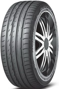 купить Летние Шины 235/55 R17 103W Roadstone N8000 в Кишинёве