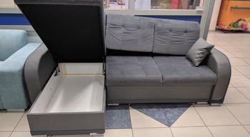 cumpără Coltar AVIO în Chișinău