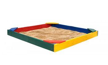 Песочница - 015