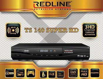 cumpără TS 140 HD PLUS în Chișinău