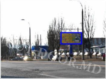 купить KTL53003A в Кишинёве