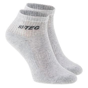 купить Hi-Tec QUARRO PACK в Кишинёве