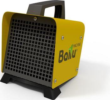 cumpără Generator de aer cald Ballu BKN-3 în Chișinău