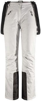 купить 4F Женские спортивные штаны  SPDN601 в Кишинёве