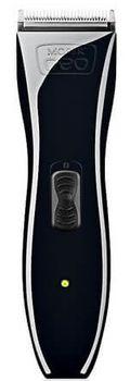 купить Машинка для стрижки Moser NeoLiner Black в Кишинёве