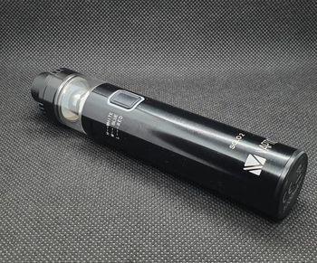 купить Vaptio Solo 2 Kit в Кишинёве