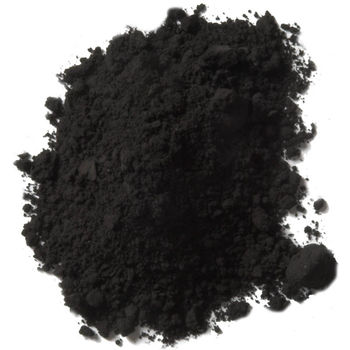 купить Пигмент для бетона Черный 25Kг/ мешок в Кишинёве
