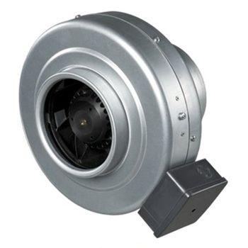 Vents Канальный центробежный вентилятор ВКМц 150