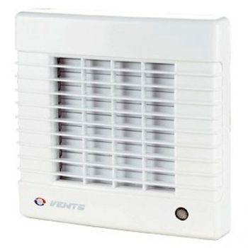 Vents Осевой вентилятор 150 MA