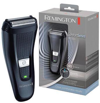 Бритва Remington PF7200