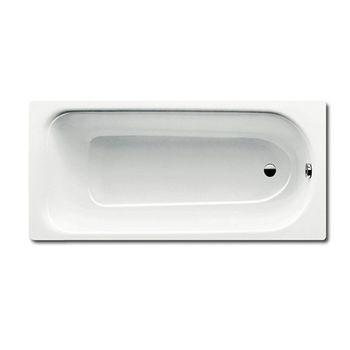 Kaldewei Ванна стальная Saniform Plus 180х80см