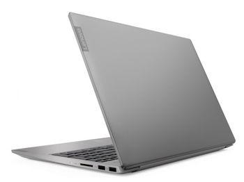 """купить Lenovo IdeaPad S145-15IGM Grey 15.6"""" Full HD (Intel® Celeron® N4000 2xCore 1.1-2.6GHz, 4GB (1x4) DDR4 RAM, 500GB HDD, Intel® UHD Graphics 600, w/o DVD, WiFi-AC/BT, 2cell, 0.3MP webcam, RUS, FreeDOS, 1.85kg) в Кишинёве"""