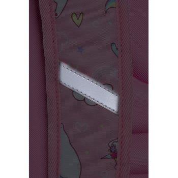 Рюкзак  CoolPack PRIME PUSHEEN (41x31x15)