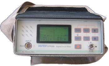 купить DTP 200 DIGITEST в Кишинёве