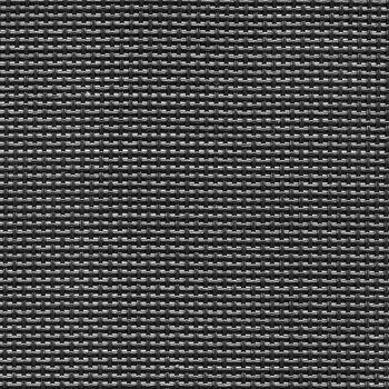 Шезлонг Лежак Nardi ATLANTICO ANTRACITE-antracite 40450.02.057 (Шезлонг Лежак для сада террасы бассейна)