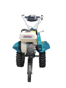 Мотокультиватор DKD 500 HONDA GP