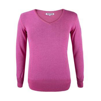 cumpără Pulover Kama Casual Sweater, mw nano, 5101 în Chișinău