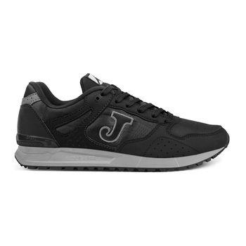 Обувь спортивная  Joma C.427S-2001 black
