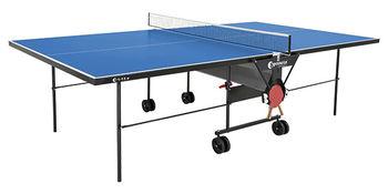 купить Теннисный стол Sponeta S1-13i (3111) blue в Кишинёве