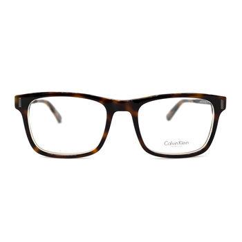 cumpără Calvin Klein Collection Rame ochelari bărbaţi 638 lei/lună în Chișinău