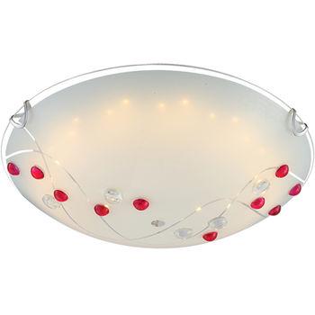 купить GLOBO 40428 Светильник PALILA в Кишинёве