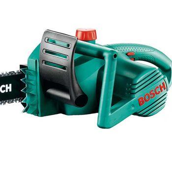 cumpără Fierăstrău electric cu lanţ Bosch AKE 30 S 30 cm 1800 W în Chișinău