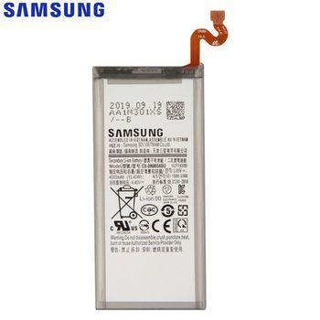 Аккумулятор Samsung Galaxy Note 9 (Original 100 % )