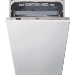 Dish Washer/bin Hotpoint-Ariston WSIC 3M27 C