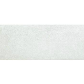 Latina Ceramica Настенная плитка Village Blanco 25x60см