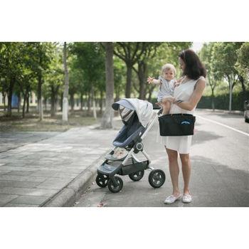 купить Apramo Органайзер для коляски Caddy в Кишинёве