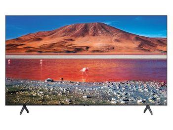 Телевизор Samsung UE43TU7170