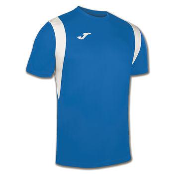 Гандбольная футболка JOMA - DINAMO