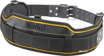 купить Пояс для инструмента DEWALT DWST1-75651 в Кишинёве