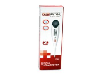 cumpără Termometru digital Dr. Frei T-10 în Chișinău