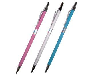 cumpără Creion mecanic, din metal în Chișinău