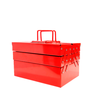 Ящик для инструментов 340*5