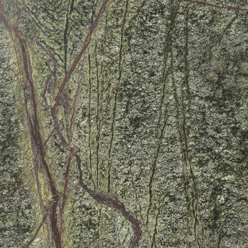 купить Столешница мрамор Rain Forest Green 250 x 65 x 3cm в Кишинёве