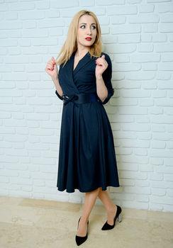 купить Платье Simona ID 9583 в Кишинёве