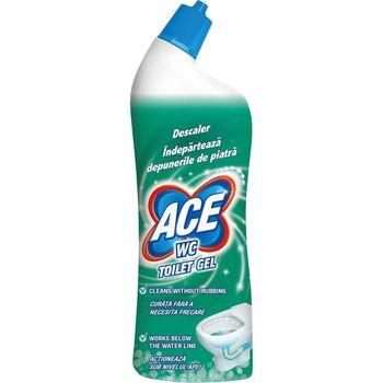 cumpără ACE gel pentru wc în Chișinău