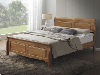 купить Кровать Boston в Кишинёве