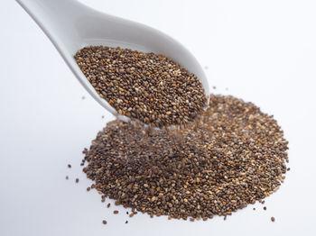 🌿 Семена чиа, 250 г