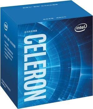 cumpără Intel Celeron G3930 Box 2.9 în Chișinău