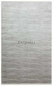 Ковёр ручной работы E-H CORDOBA DB PLAIN NATURAL